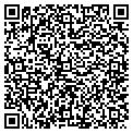 QR code with Johnson Controls Inc contacts