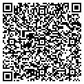 QR code with Ninilchik Point Overnighters contacts