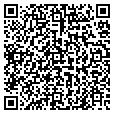 QR code with Bear Creek Lodge contacts