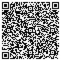 QR code with Fairbanks Natural Gas contacts