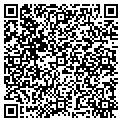 QR code with Arctic Taekwondo Academy contacts