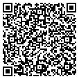 QR code with Amy Sealman contacts