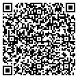 QR code with Cruise America contacts