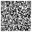 QR code with Ambler Exploration Inc contacts