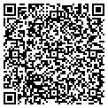 QR code with Jane Parrish Mediation Service contacts