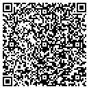 QR code with Terry's Auto Shop contacts