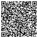 QR code with Kobuk River Construction Inc contacts