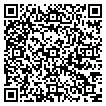 QR code with S W Welles contacts