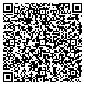 QR code with Molitor Doremus & Co contacts