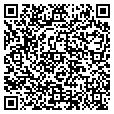 QR code with Svenrock LLC contacts