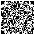 QR code with AAA Ornery Leprechaun Snow contacts