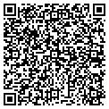 QR code with Children's Dance Theatre contacts