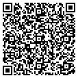 QR code with Jovany's contacts