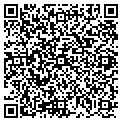 QR code with Management Recruiters contacts