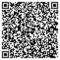 QR code with Don Dee's Laundromat contacts