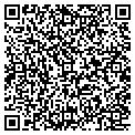 QR code with Boys & Girls Club-Tanana Valley contacts
