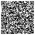 QR code with 4-Star Construction Co contacts
