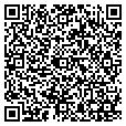 QR code with H P C Urethane contacts