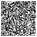 QR code with Aalaskan Nthrn Lights Discus contacts