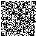 QR code with University Of Ak/Swoheaf contacts