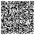 QR code with Seminole Tubular Products Co contacts