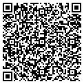 QR code with Rage Vintage Clothing contacts