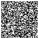 QR code with Resources Library & Info Service contacts
