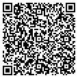 QR code with Lathrop Inc contacts