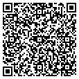 QR code with Carlson Center contacts