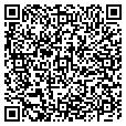 QR code with Lyn Clark MD contacts