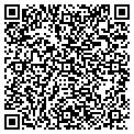 QR code with Northstar Trucking Anchorage contacts