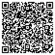 QR code with Mowat Construction Co contacts