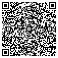 QR code with Seoul Grocery contacts