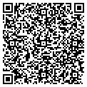 QR code with Country Bible Chapel contacts