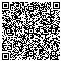 QR code with Transportation Dept-Federal contacts