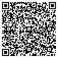 QR code with Internet Plus contacts