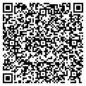 QR code with Alaska Supply Chain Integratrs contacts