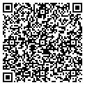QR code with S K W Eskimos Inc contacts