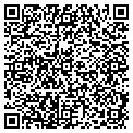 QR code with A-1 Lawn & Landscaping contacts