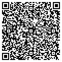 QR code with NAPA Machine Shop Service contacts