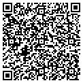 QR code with Great Bear Construction LLC contacts