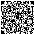 QR code with Resource Consulting Group contacts