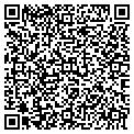 QR code with Institute Of Alaska Native contacts
