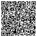 QR code with Yarmon Investments Inc contacts