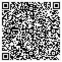 QR code with Ludvig's Bistro Inc contacts