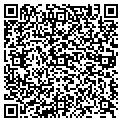 QR code with Quinhagak City Water Treatment contacts