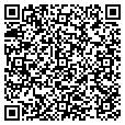 QR code with Dainty Island Fisheries contacts