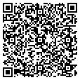 QR code with FISHERMAN'S Eye contacts