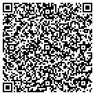 QR code with Stevens Village Natural Rsrc contacts