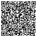 QR code with Pioneer Peak Baptist Church contacts